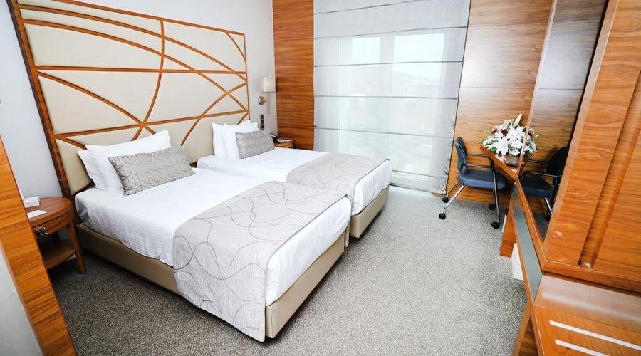 Cevahir Hotel Istanbul Asia-20 of 35 photos