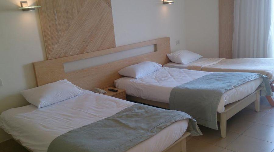 Eden Rock Hotel Namaa Bay-5 of 30 photos