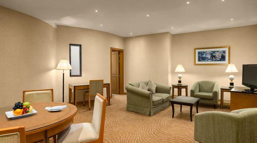 فندق رمادا الخليج-7 من 42 الصور
