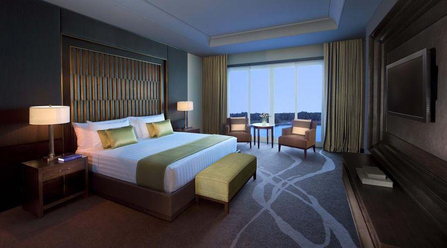 فندق وسبا القرم الشرقي بإدارة أنانتارا-20 من 38 الصور