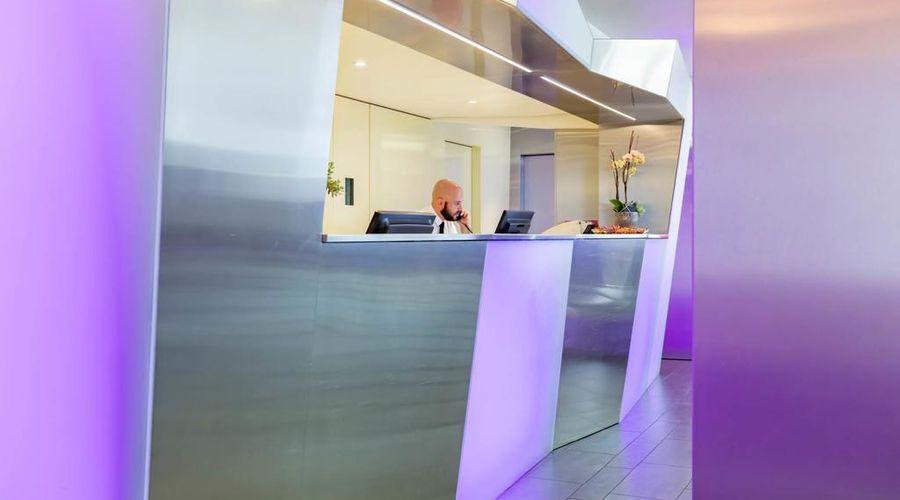 Hotel Cristal Design-7 of 33 photos