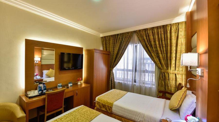 Zowar International Hotel-12 of 35 photos