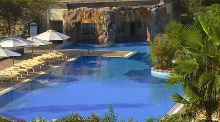 Naama Bay Promenade Resort Managed By Accor-33 of 40 photos