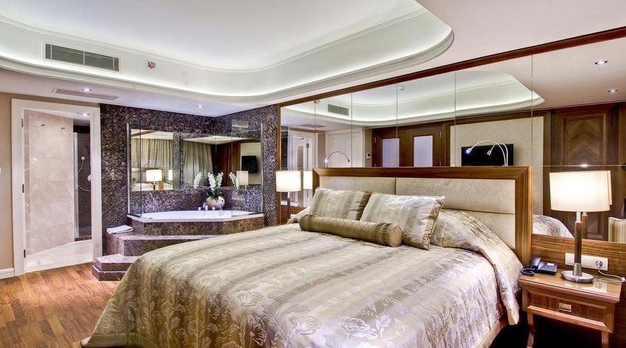 Marigold Thermal Spa Hotel-4 of 30 photos