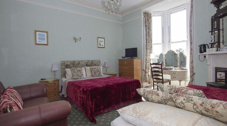 Penrose Bed & Breakfast-24 of 31 photos
