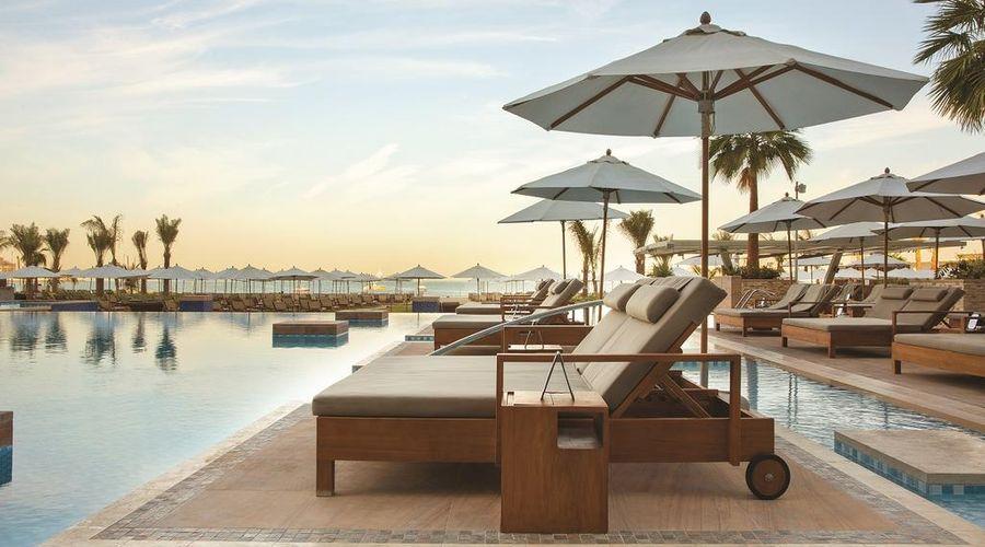 ريكسوس بريميام دبي مساكن شاطئ جميرا-28 من 40 الصور