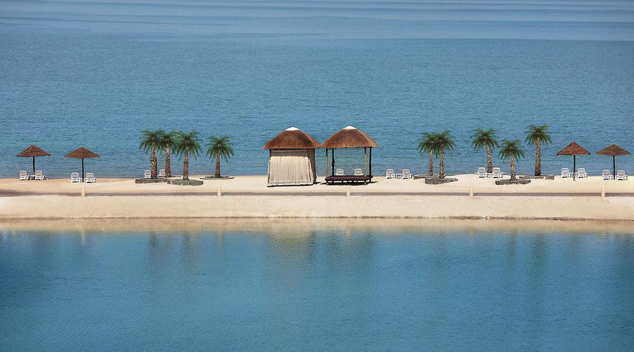 The Cove Rotana Resort-3 of 35 photos