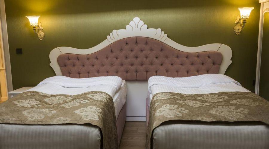 Yildiz Life Hotel-2 of 34 photos