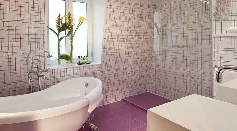 فندق كريستال شانزليزيه-11 من 30 الصور