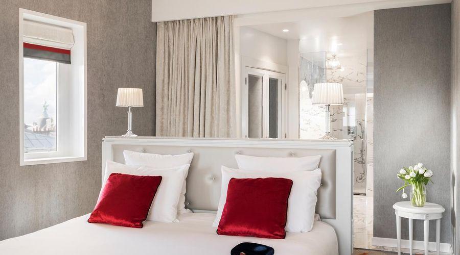 Maison Albar Hotels Le Diamond-10 of 32 photos