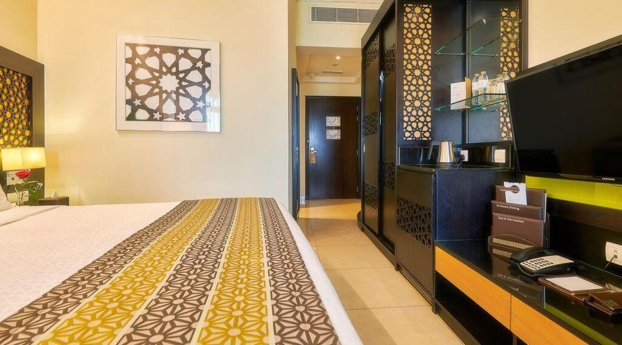 Bahi Ajman Palace Hotel -24 of 39 photos