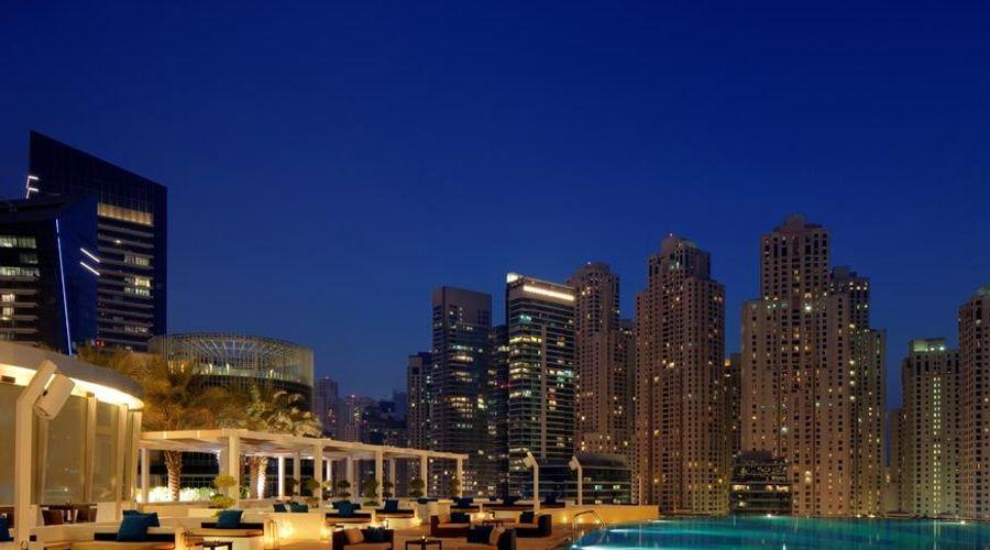 Address Dubai Marina -17 of 35 photos