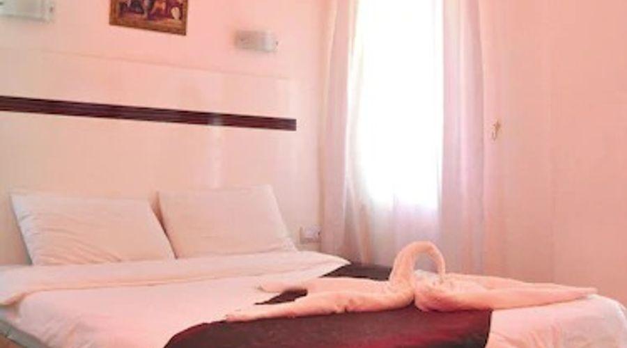 Atalla Hotel-18 of 24 photos