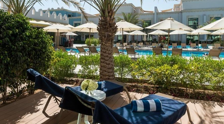 Al Seef Resort & Spa by Andalus-2 of 30 photos