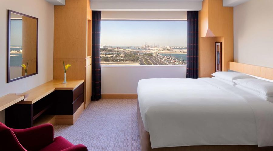Hyatt Regency Dubai - Corniche-2 of 35 photos