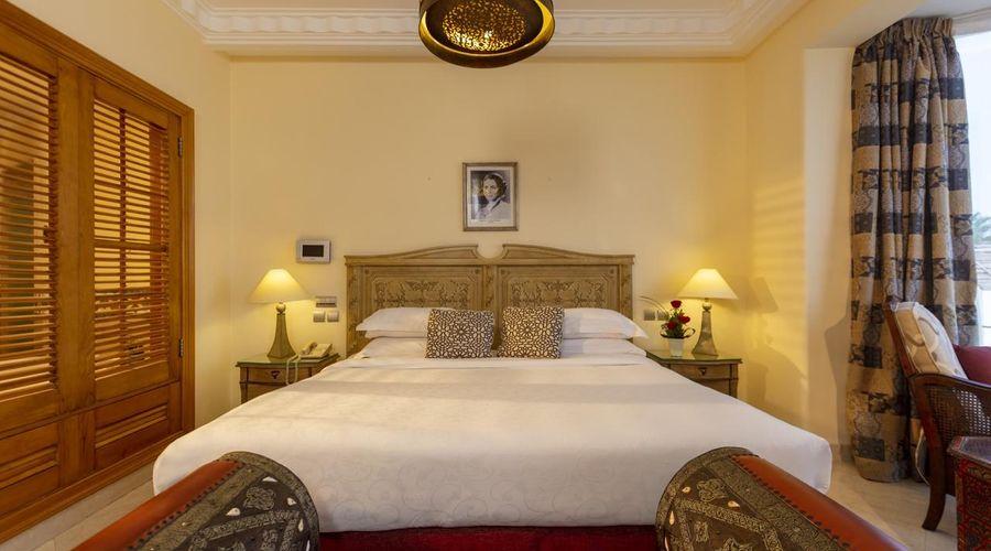Royal Savoy Hotel And Villas-17 of 30 photos