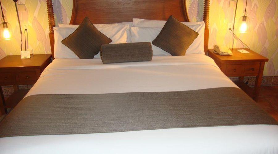 Holiday Inn Resort Half Moon Bay, an IHG Hotel-21 of 34 photos