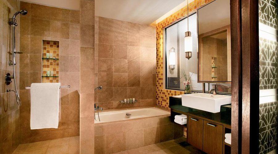 فندق وسبا صن واي ريزورت-18 من 32 الصور