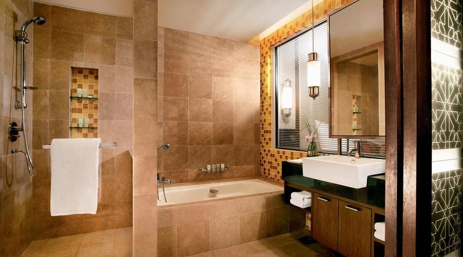 Sunway Resort Hotel & Spa-18 of 32 photos