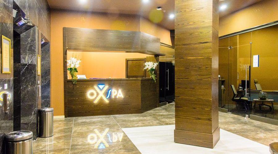 Basaran Business Hotel-5 of 37 photos