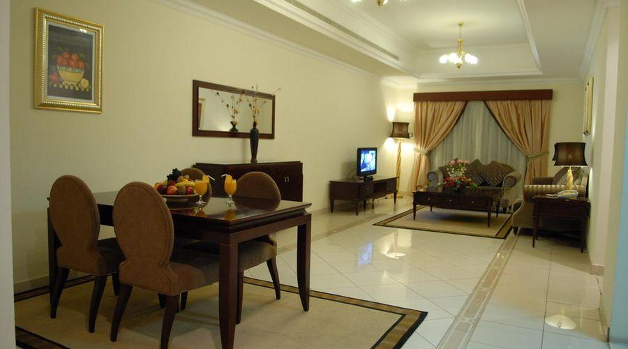 Al Manar Hotel Apartments-17 of 32 photos