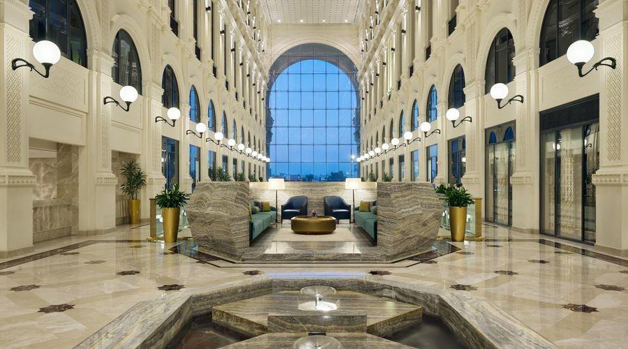 فندق جاليريا من إيلاف -13 من 30 الصور