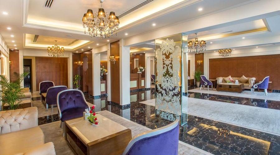 Lavona Hotel Dammam-26 of 36 photos