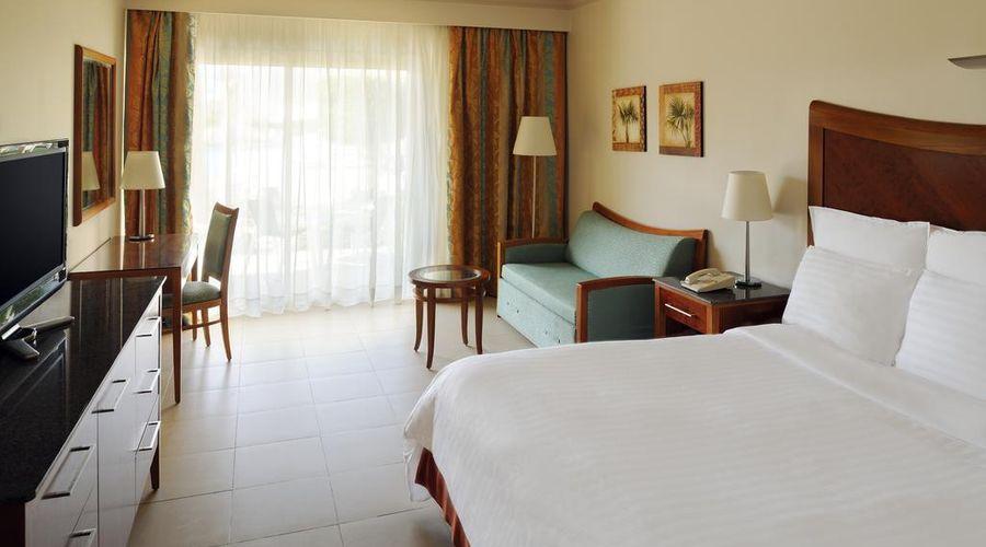 Naama Bay Promenade Resort Managed By Accor-17 of 40 photos