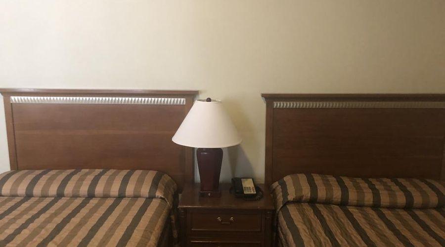 Hotel Pennsylvania-30 of 42 photos