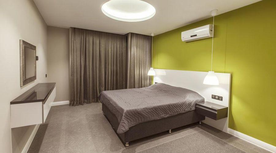 BMK Suites & Apartments-30 of 40 photos