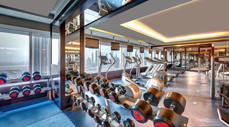 Emirates Grand Hotel -7 of 33 photos
