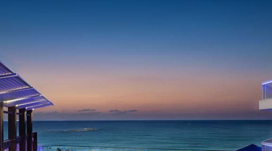 Hilton Alexandria Corniche-15 of 40 photos