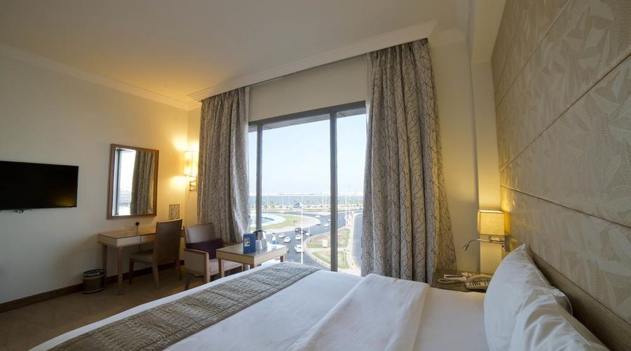 Golden Tulip Dammam Corniche Hotel -14 of 28 photos
