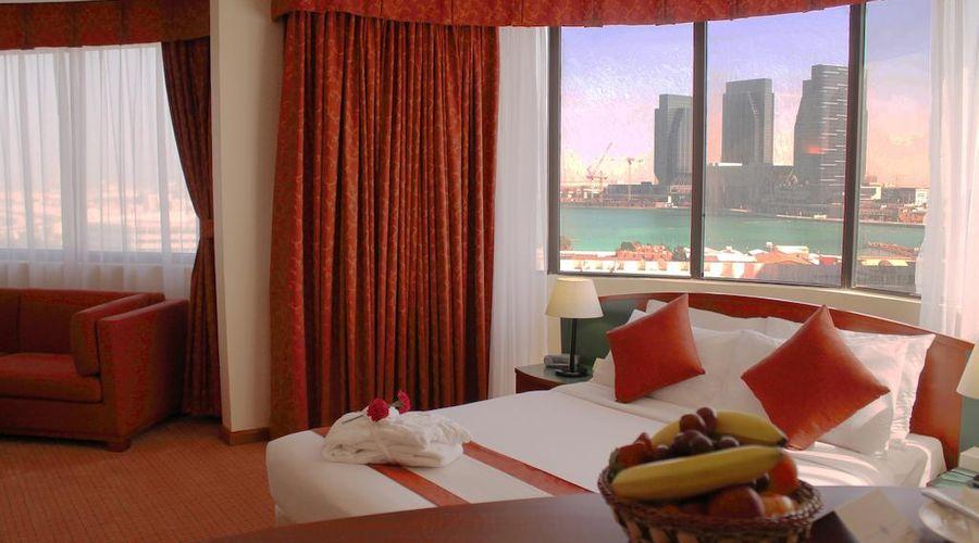 Al Diar Dana Hotel-11 of 37 photos