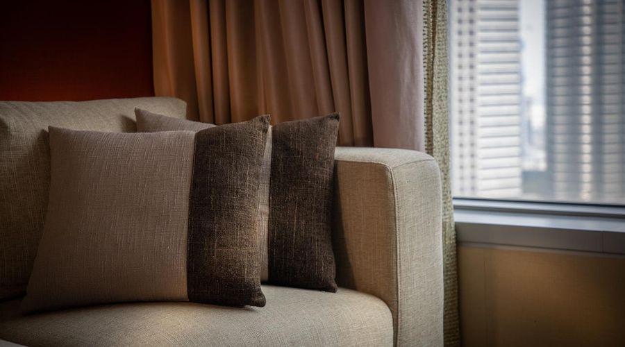 فندق تريدرز كوالالمبور-4 من 30 الصور
