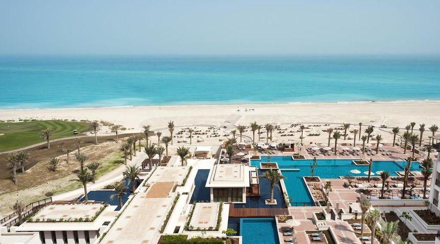 منتجع سانت ريجيس جزيرة السعديات، أبو ظبي-5 من 37 الصور