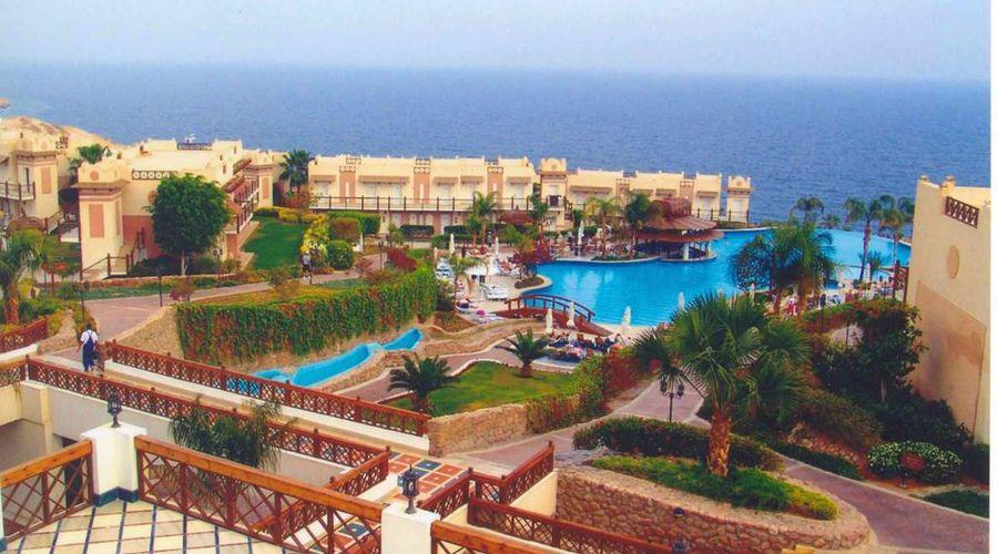 Concorde El Salam Sharm El Sheikh Front Hotel-2 of 24 photos