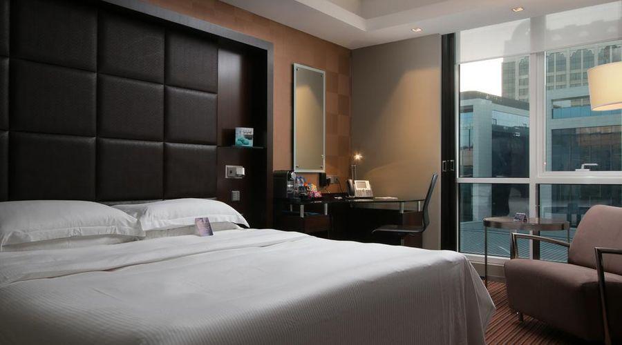 فندق راديسون بلو, مدينة دبي للإعلام -5 من 35 الصور