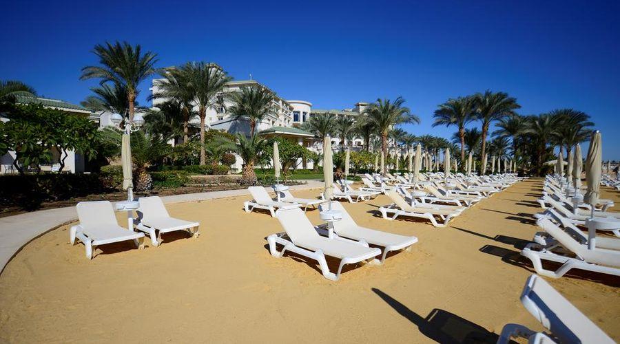 فندق و سبا ستلا دي ماري بيتش-23 من 35 الصور