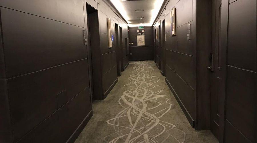 فندق جولدن بوجاري - الظهران-31 من 40 الصور