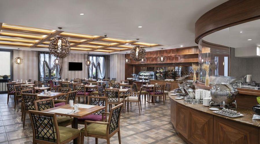 فندق بيز سيفاهير اسطنبول-15 من 35 الصور