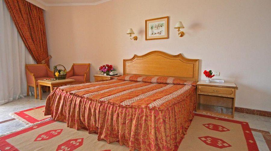 فندق سي ستار بوريفاج-4 من 25 الصور