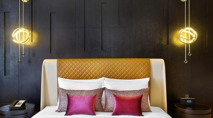 AlRayyan Hotel Doha, Curio Collection by Hilton-2 of 36 photos