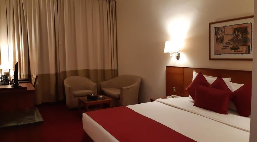 فندق لوتس جراند-26 من 30 الصور