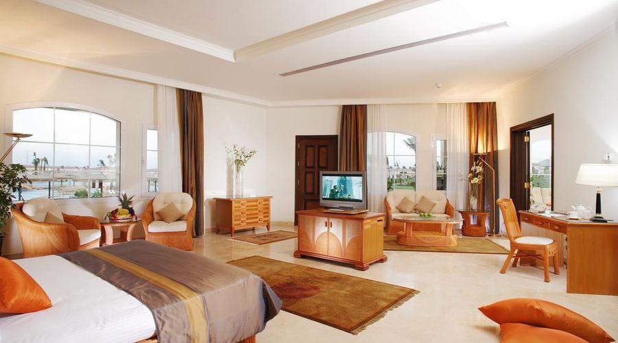 Jolie Ville Royal Peninsula Hotel & Resort Sharm El Sheikh-6 of 30 photos
