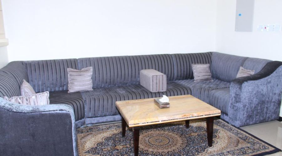 Fakhamet Al Taif 1 Hotel Apartments-23 of 32 photos
