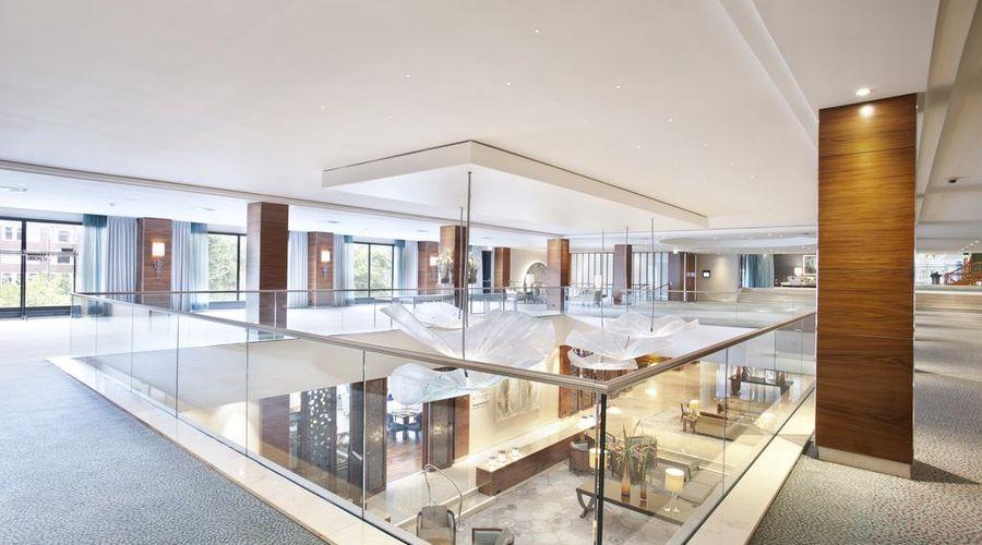 فندق أوكورا أمستردام - ذا ليدينج هوتلز أوف ذا ورلد-17 من 30 الصور