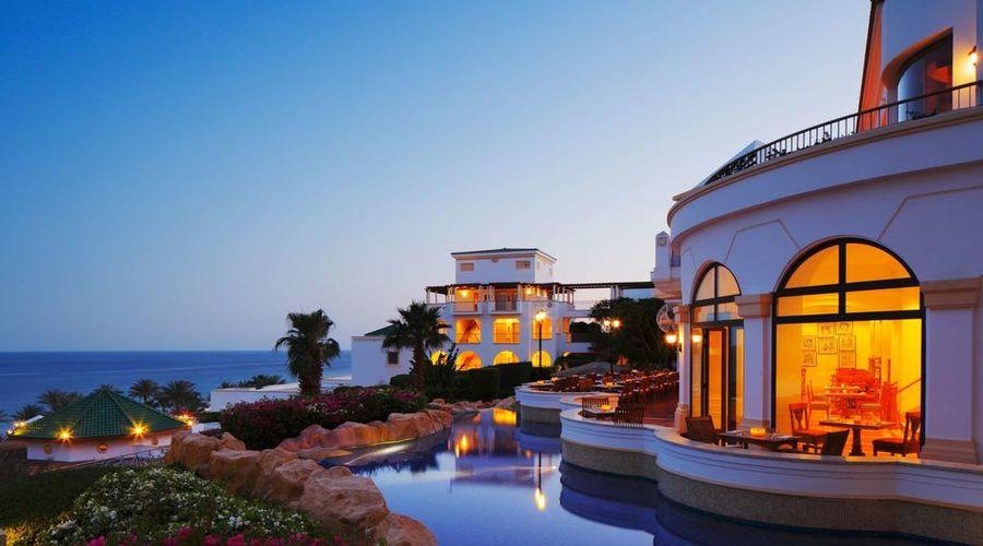 Hyatt Regency Sharm El Sheikh-9 of 32 photos