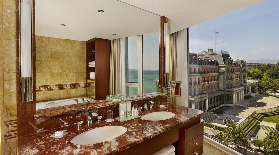 Hotel President Wilson, A Luxury Collection Hotel, Geneva-7 of 31 photos