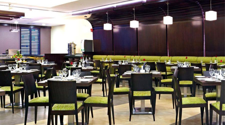 فندق سيتي ماكس البرشاء في المول-5 من 26 الصور